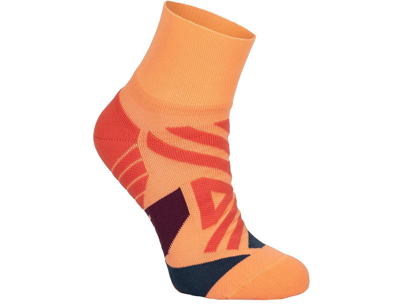 Fashion Travel Breathable Socks Im HERE To Fuck Shit UP Men /& Women Running Casual Socks