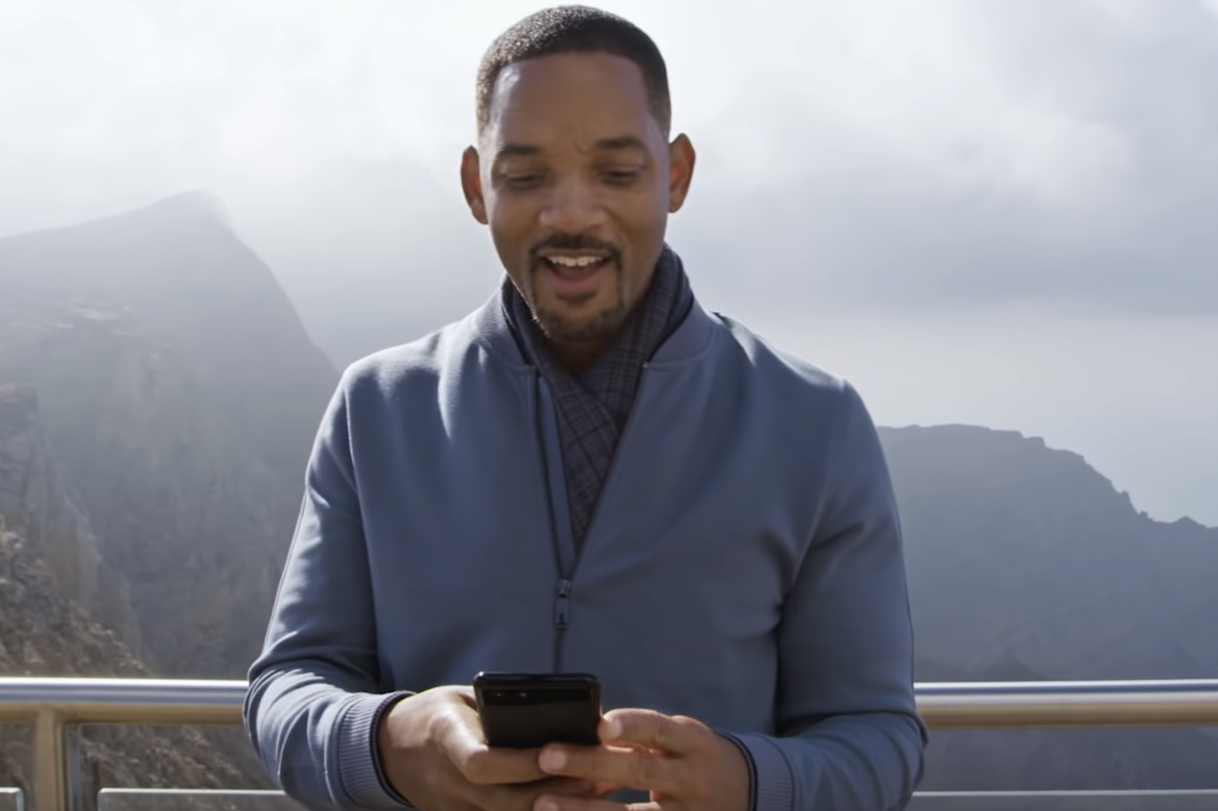 YouTube Rewind 2018 becomes website's second most disliked video of all time after Justin Bieber