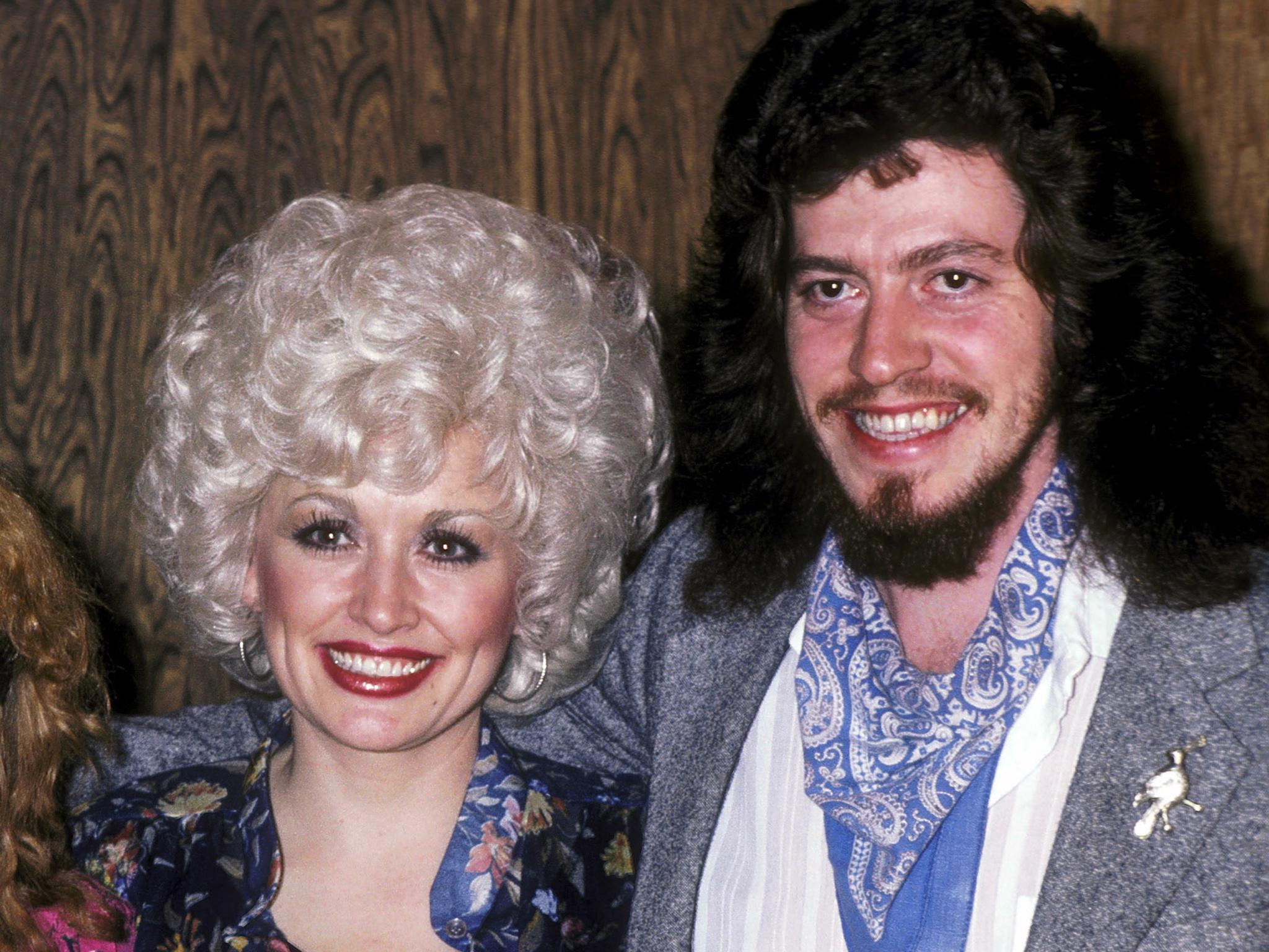 Floyd Parton death: Dolly Parton's brother and longtime songwriting partner's best songs