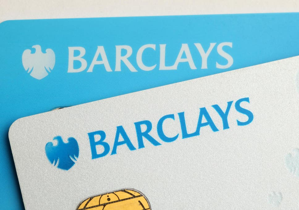 Image result for barclays spend block