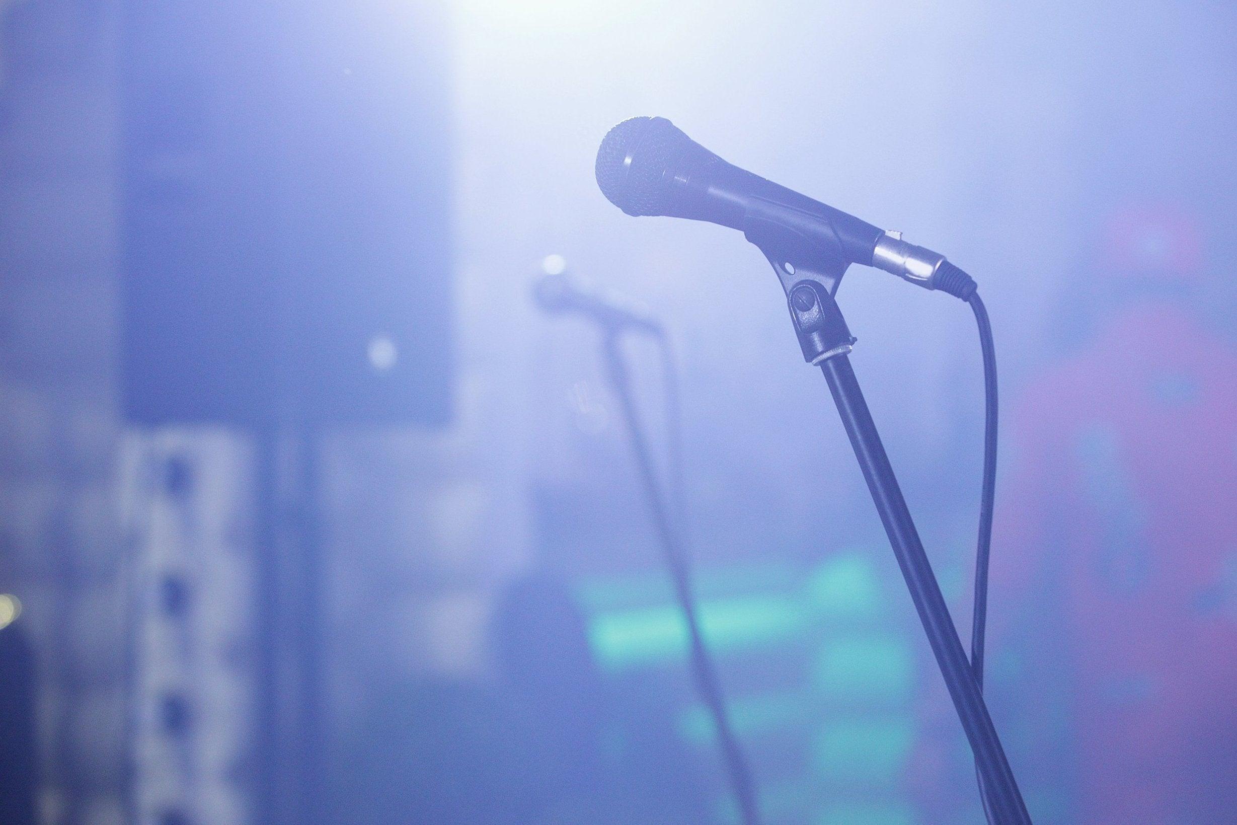 Comedians asked to sign 'behavioural agreement' for London university gig'