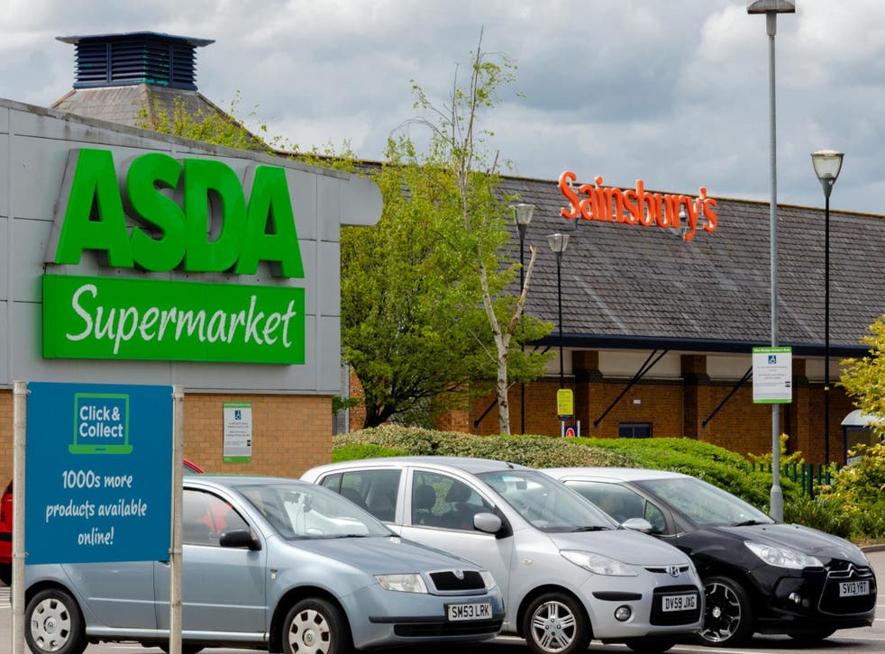 Asda shop floor staff, who are mostly women, are paid less than depot staff, who are mostly men. Workers argue that this amounts to gender discrimination