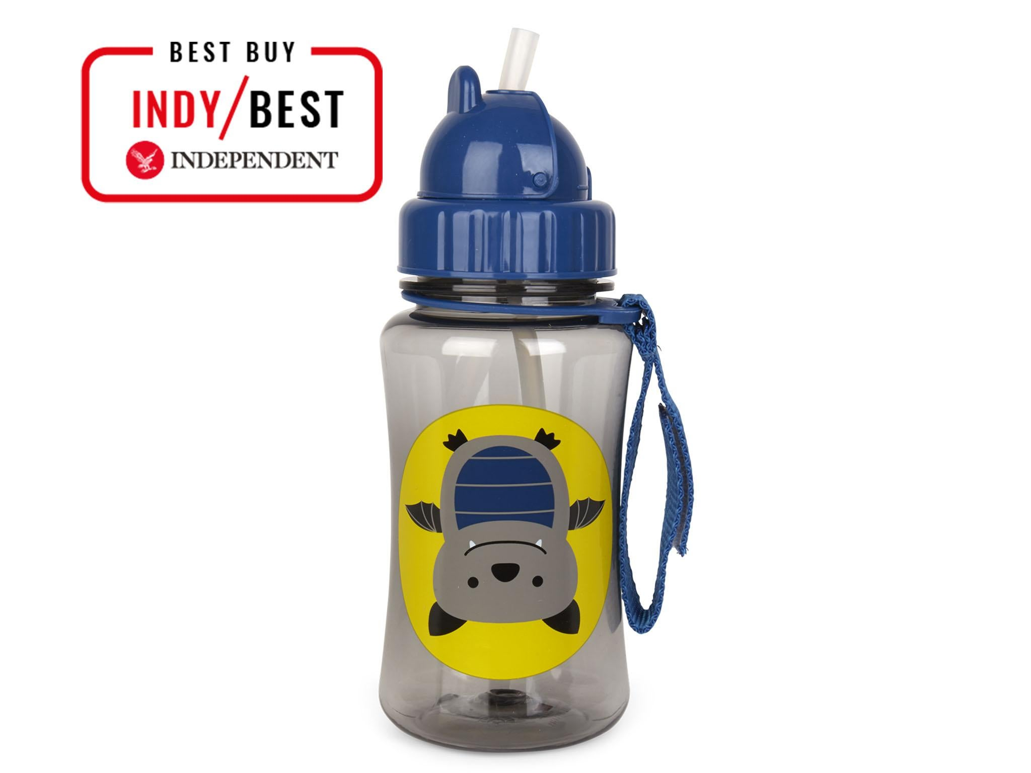 943be7f8935a 10 best toddler cups and water bottles   The Independent