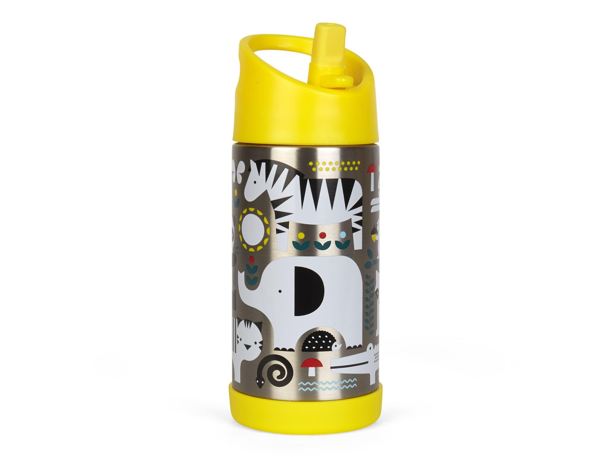 10 best toddler cups and water bottles | The Independent