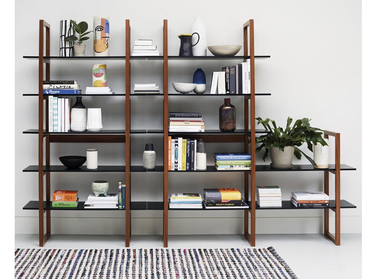 10 Best Bookcases