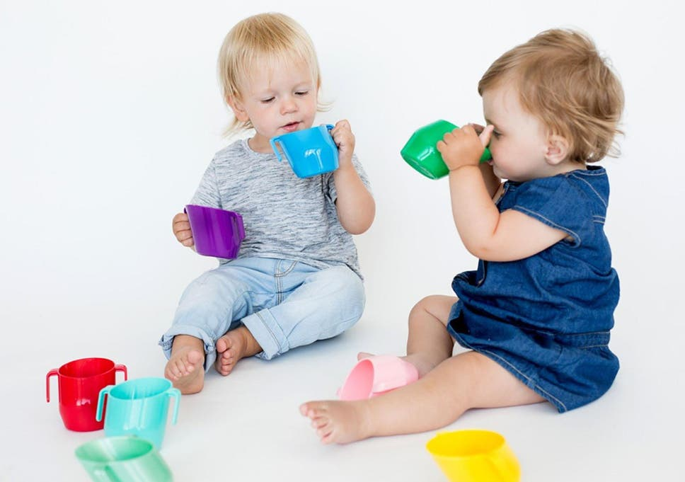 b53ffc78365 10 best toddler cups and water bottles | The Independent