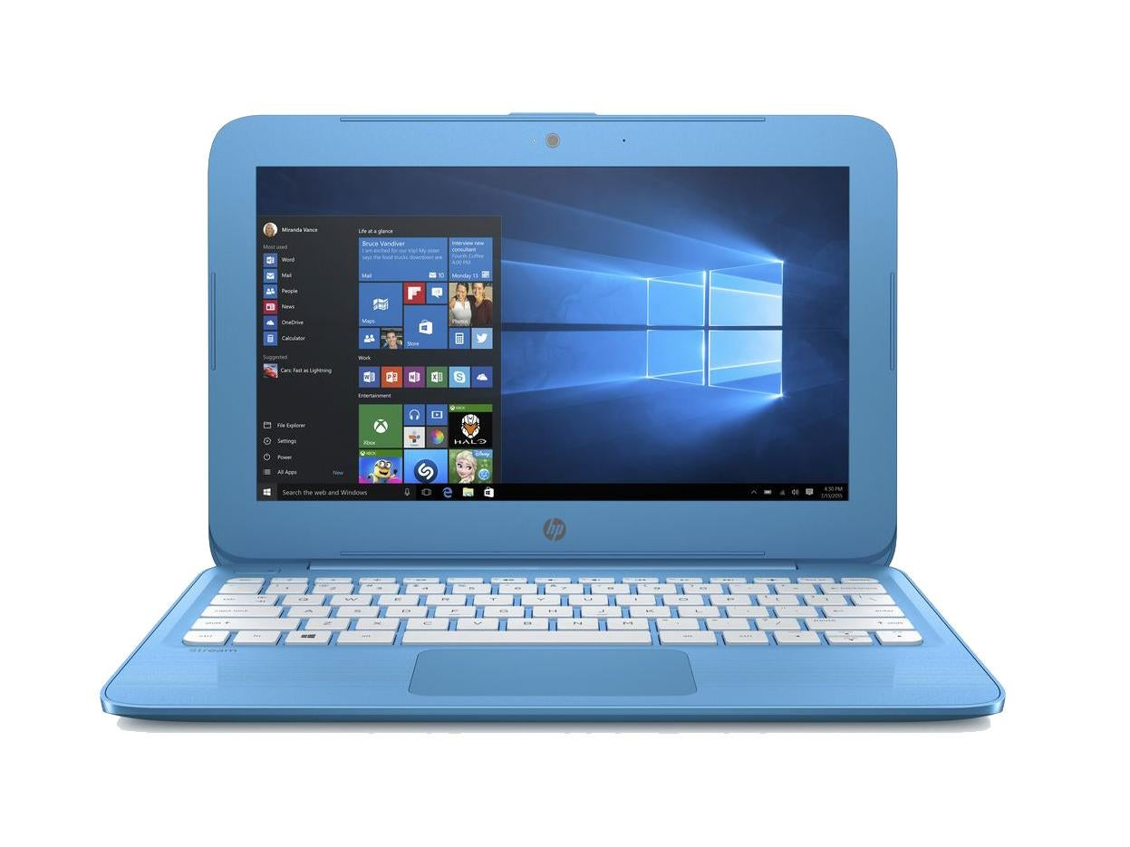 8 best laptops for kids | The Independent