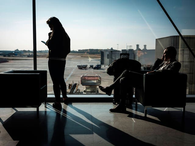 Airlines have been known to reject legitimate claims