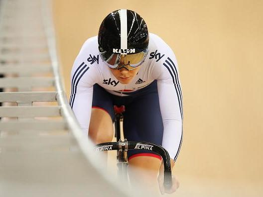 Jess Varnish's treatment in the British Cycling 'gig economy' should make us reconsider our taste for tarnished glory