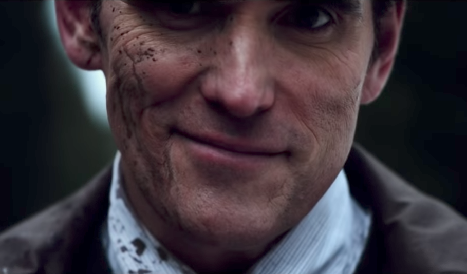 The House That Jack Built review: Lars von Trier's most deadening film yet