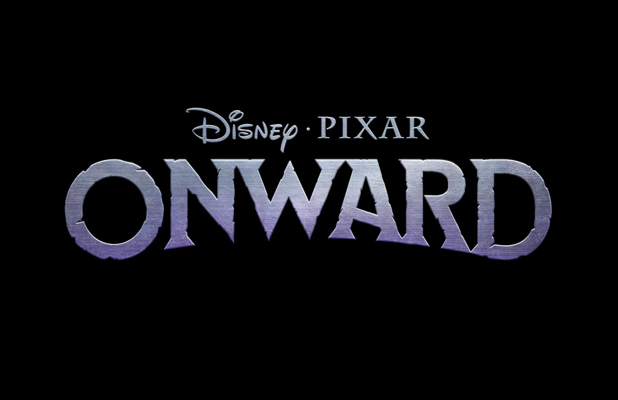 pixar latest news breaking stories and comment the independent