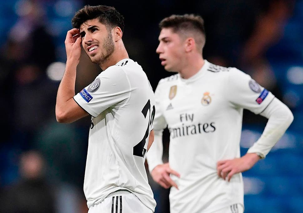 Image result for real madrid vs cska moscow