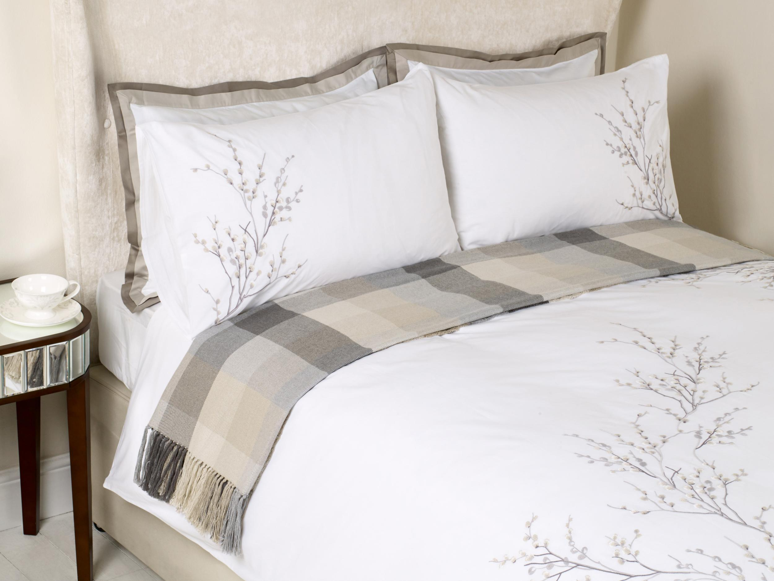 15 best winter bedding sets | The Independent