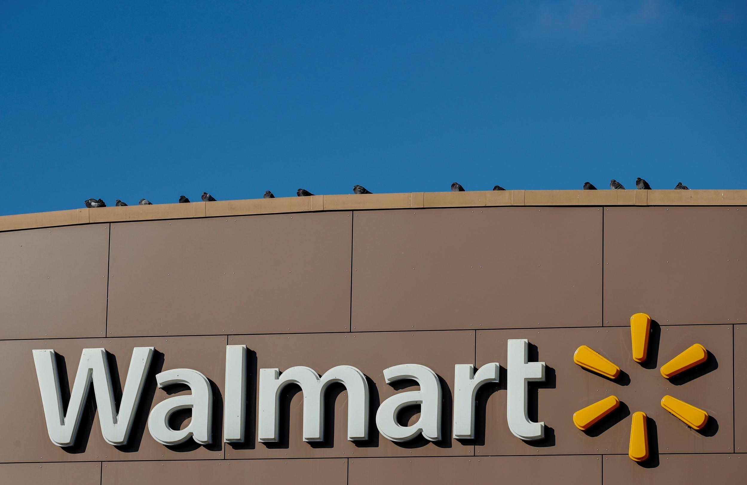 3c1127d57b Walmart - latest news