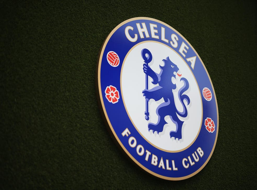 Chelsea have released a powerful statement