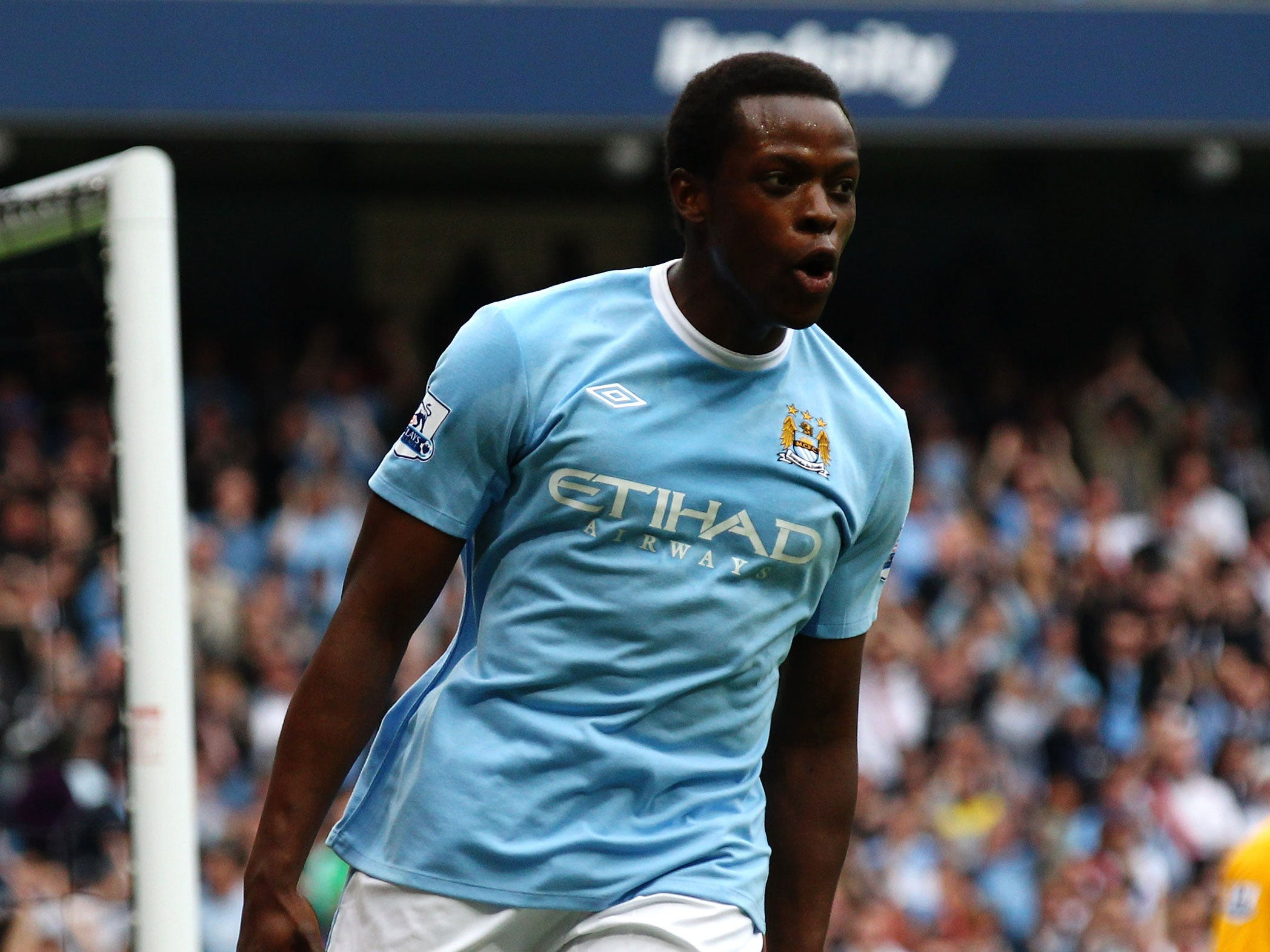 Nedum Onuoha - latest news, breaking stories and comment - The ...