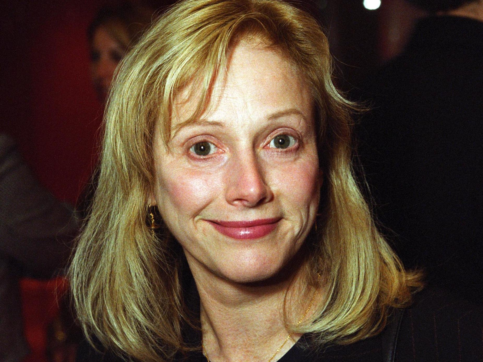 Sondra Locke, Oscar-nominated actor and Clint Eastwood's former partner, has died aged 74