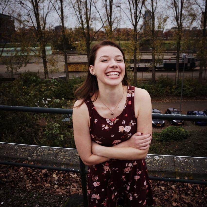 Colorado Independent: Sarah Papenheim Murder: American Student Found 'stabbed To