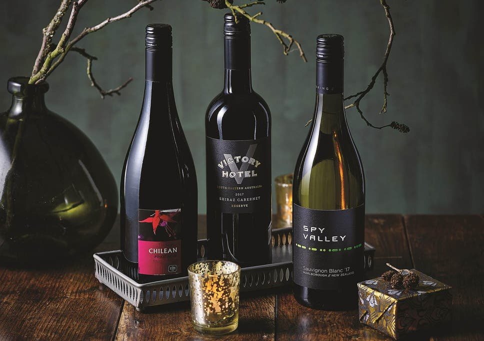 175aa45ffc9 12 perfect gifts for the wine lover in your life