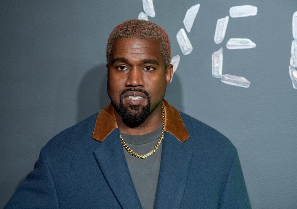 daae4037d9e6a Kylie Jenner says there s no beef between Kanye West and Travis ...