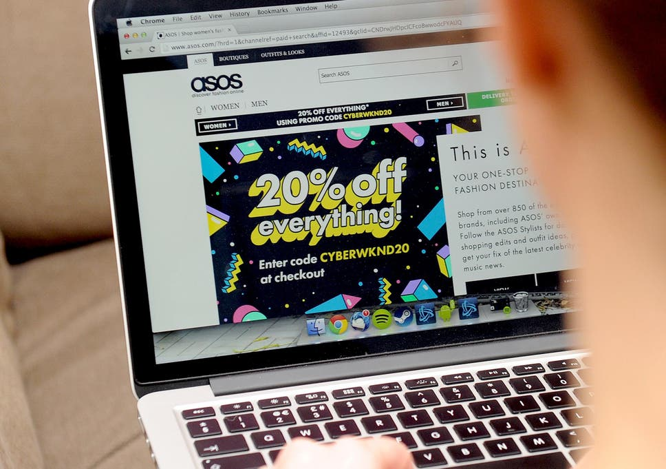 site sex gratuit where do you put discount code on asos