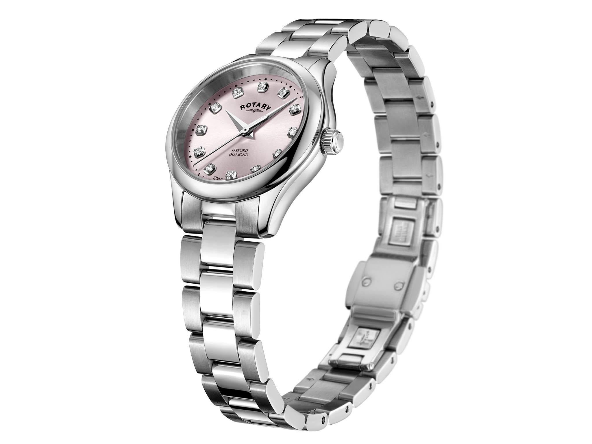 12 best watches for women | The Independent