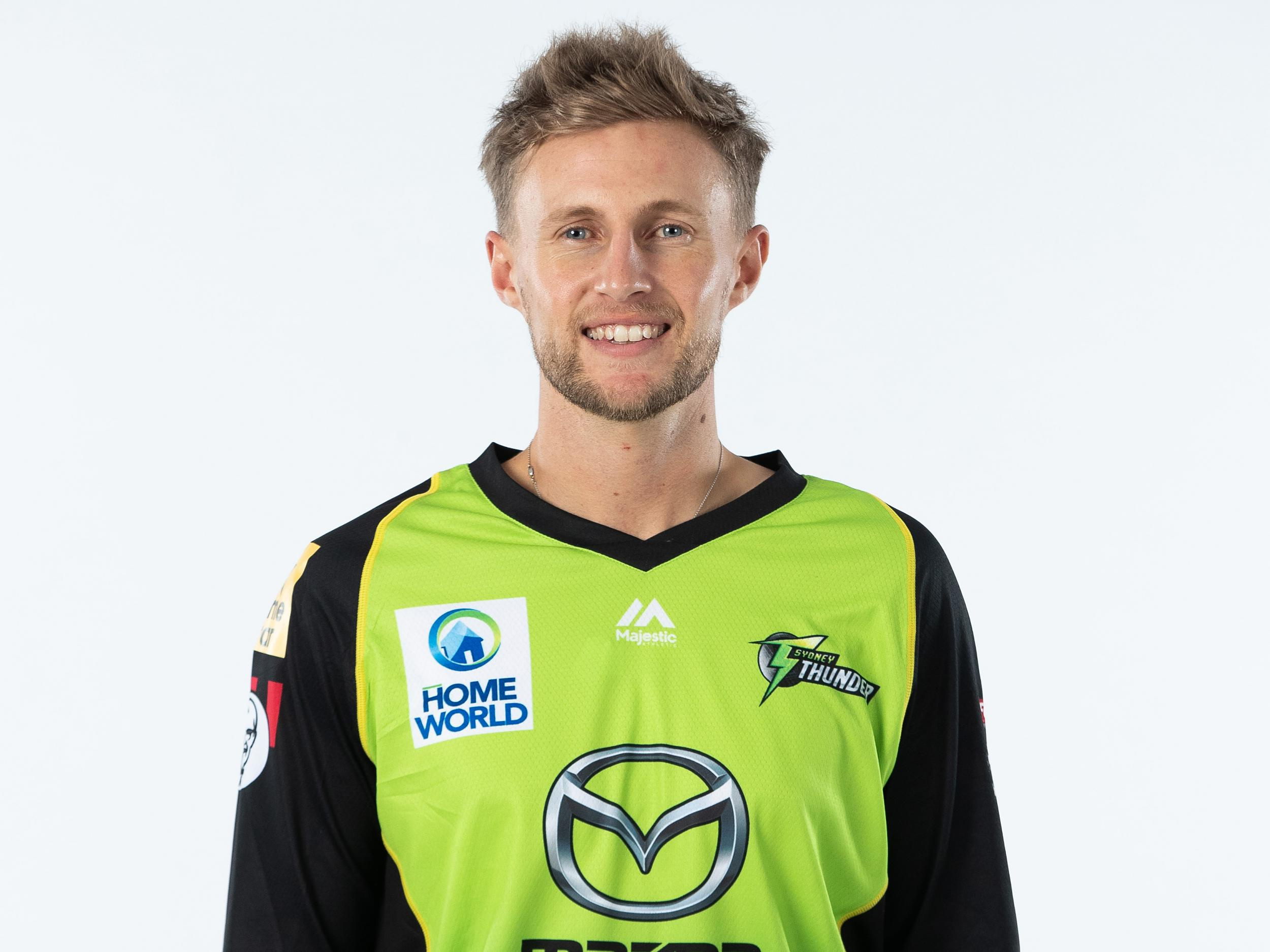Big Bash League - latest news, breaking stories and comment