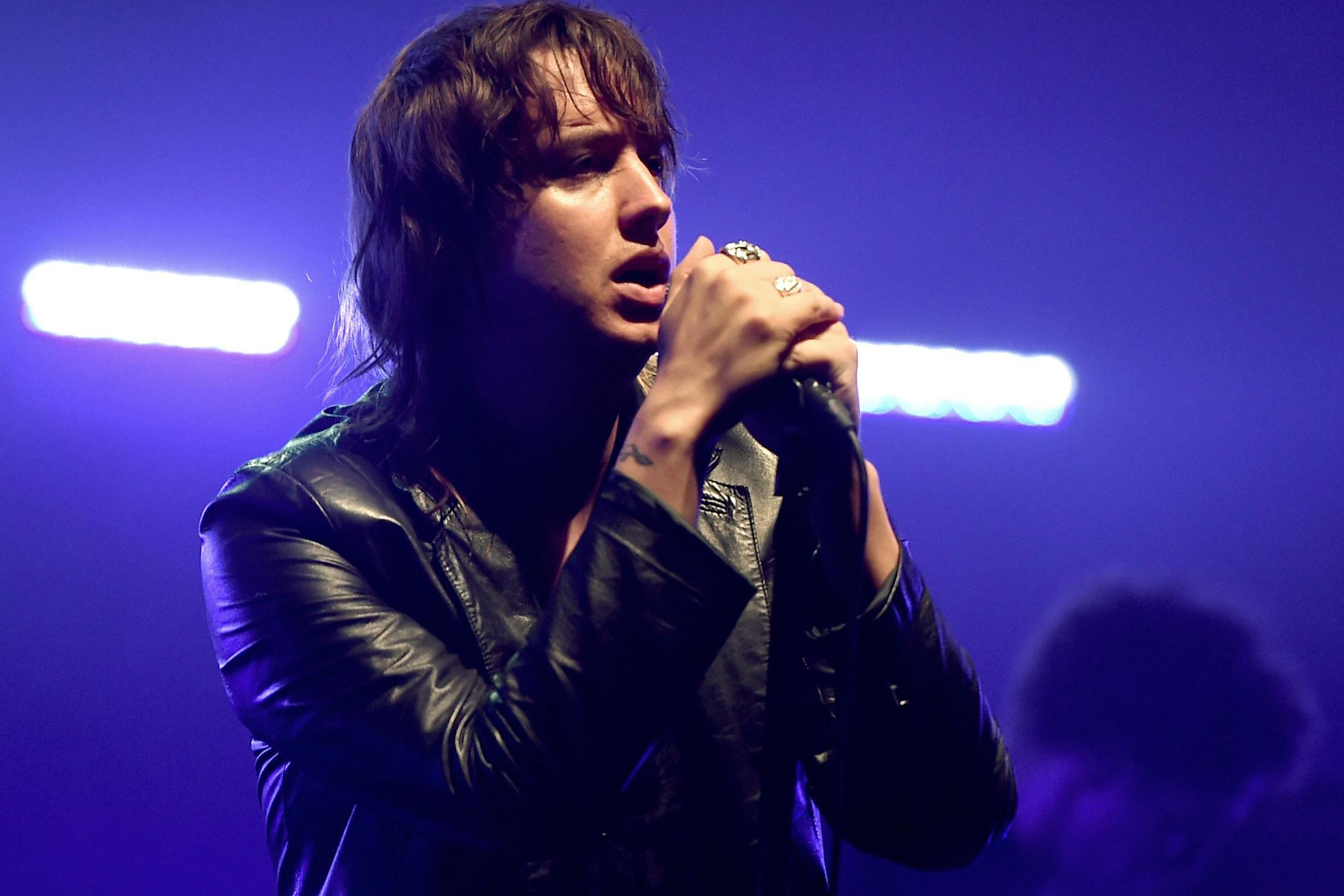 The Strokes 2019 concert: How to get tickets for the 'global comeback'
