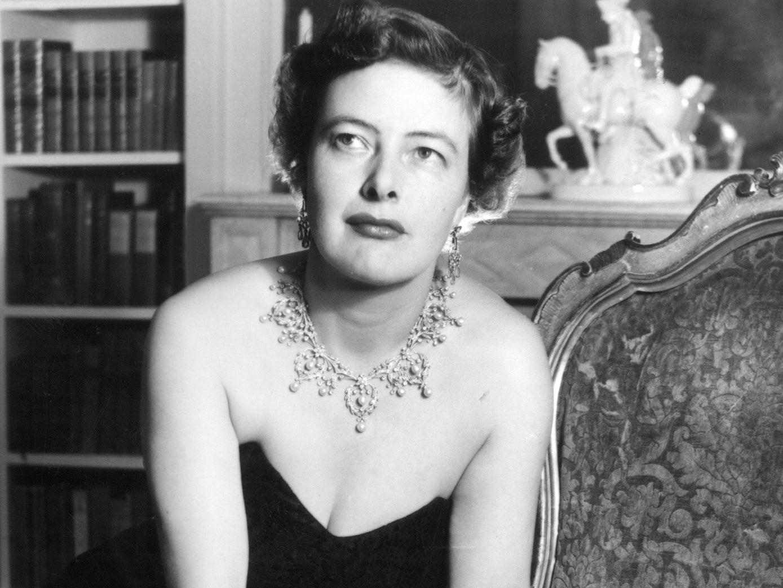 Tita Duran (1929?991)