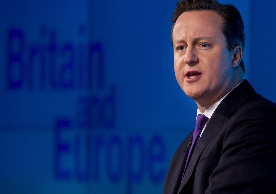 On Eve Of British Pm Camerons Visit >> David Cameron Says He Got Off His Head On Cannabis At Eton