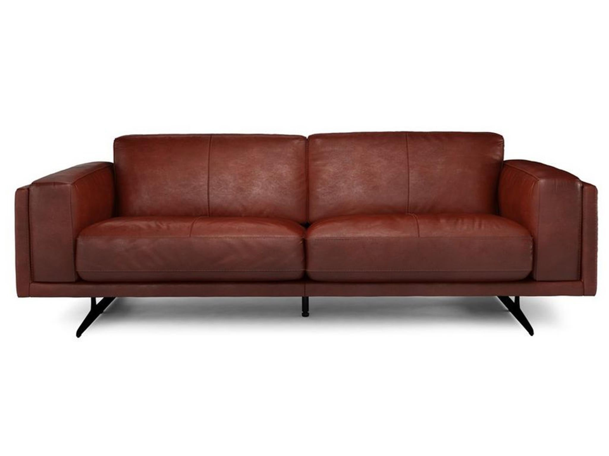 Incredible 8 Best 3 Seater Sofas The Independent Download Free Architecture Designs Scobabritishbridgeorg