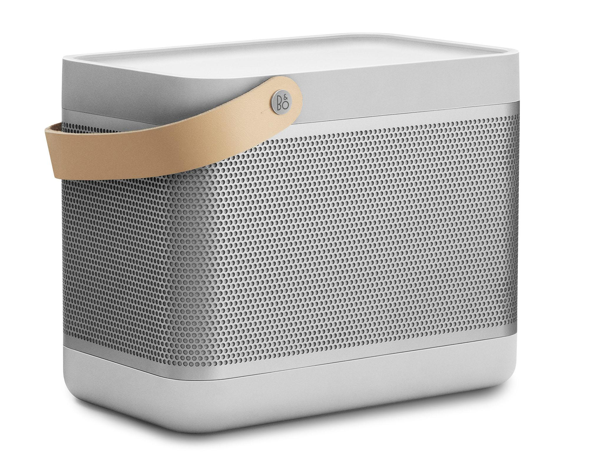 10 Best Bluetooth Speakers The Independent