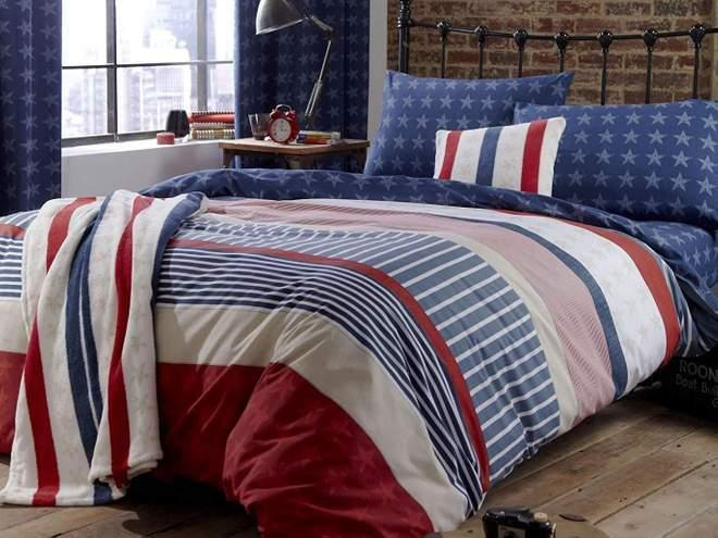 Best Kids Bedding The Independent The Independent