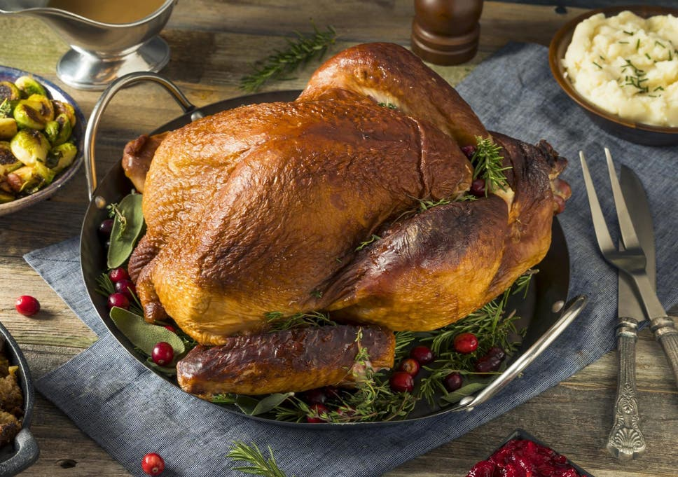 Kohls Christmas Dishes.What Christmas Dinner Looks Like Around The World The