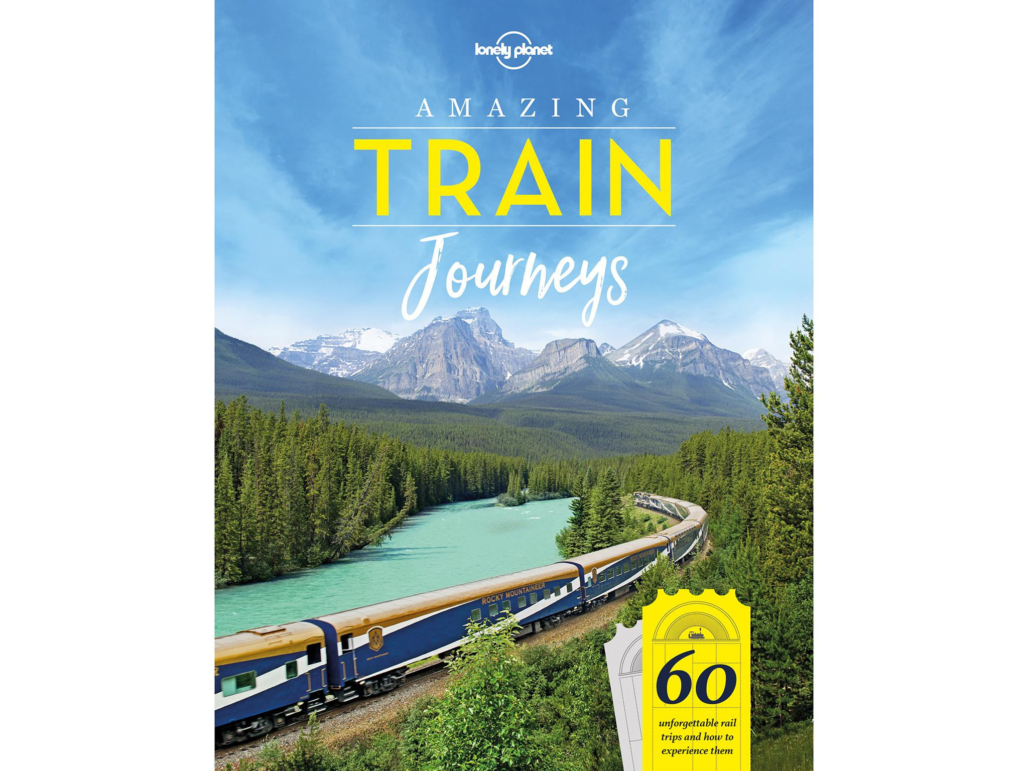 15 Best Travel Coffee Table Books The Independent