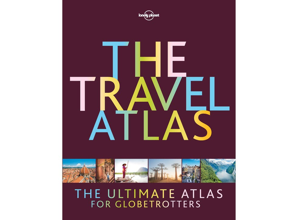 15 Best Travel Coffee Table Books The Independent The Independent