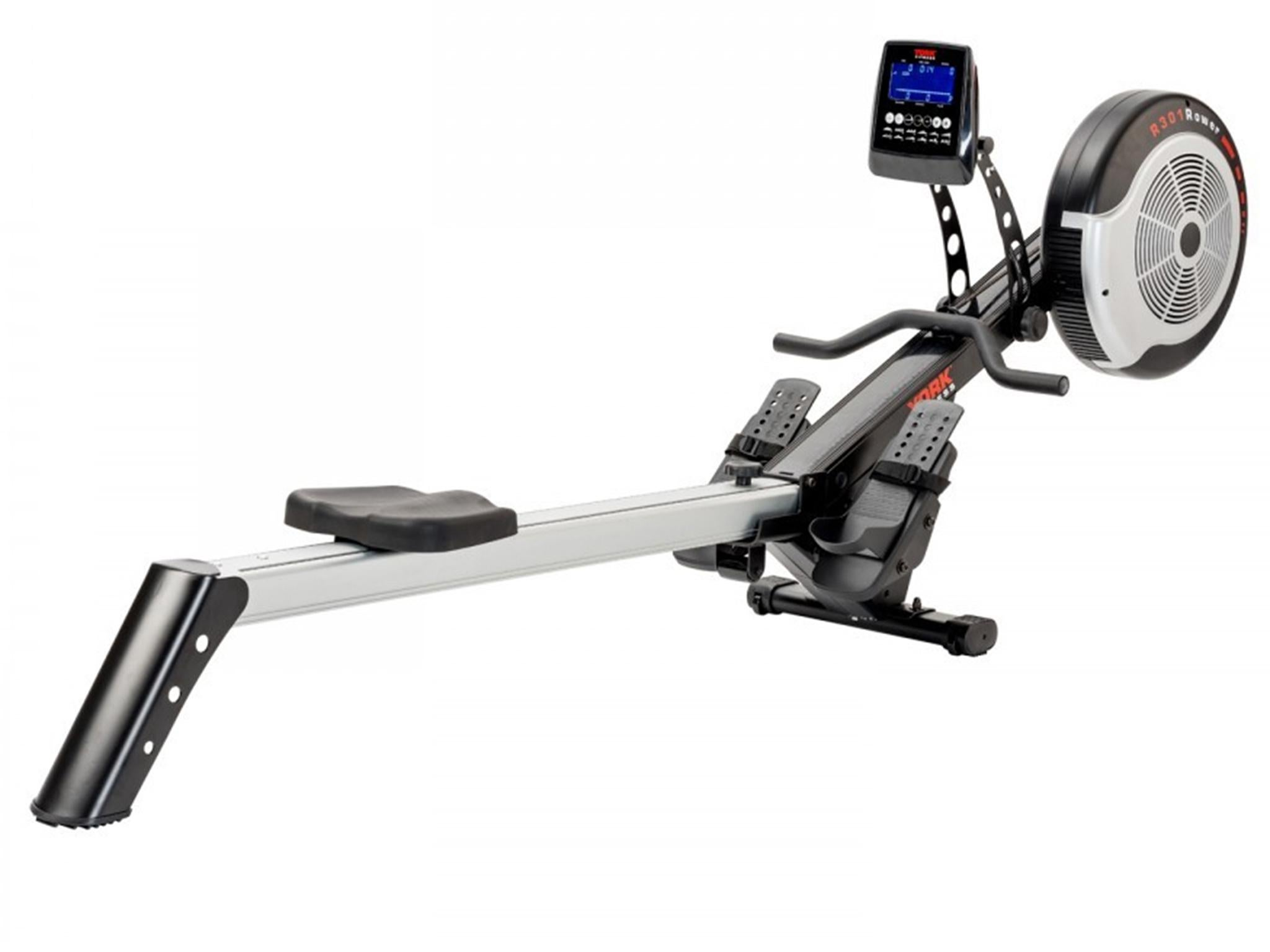 7 best home rowing machines | The Independent
