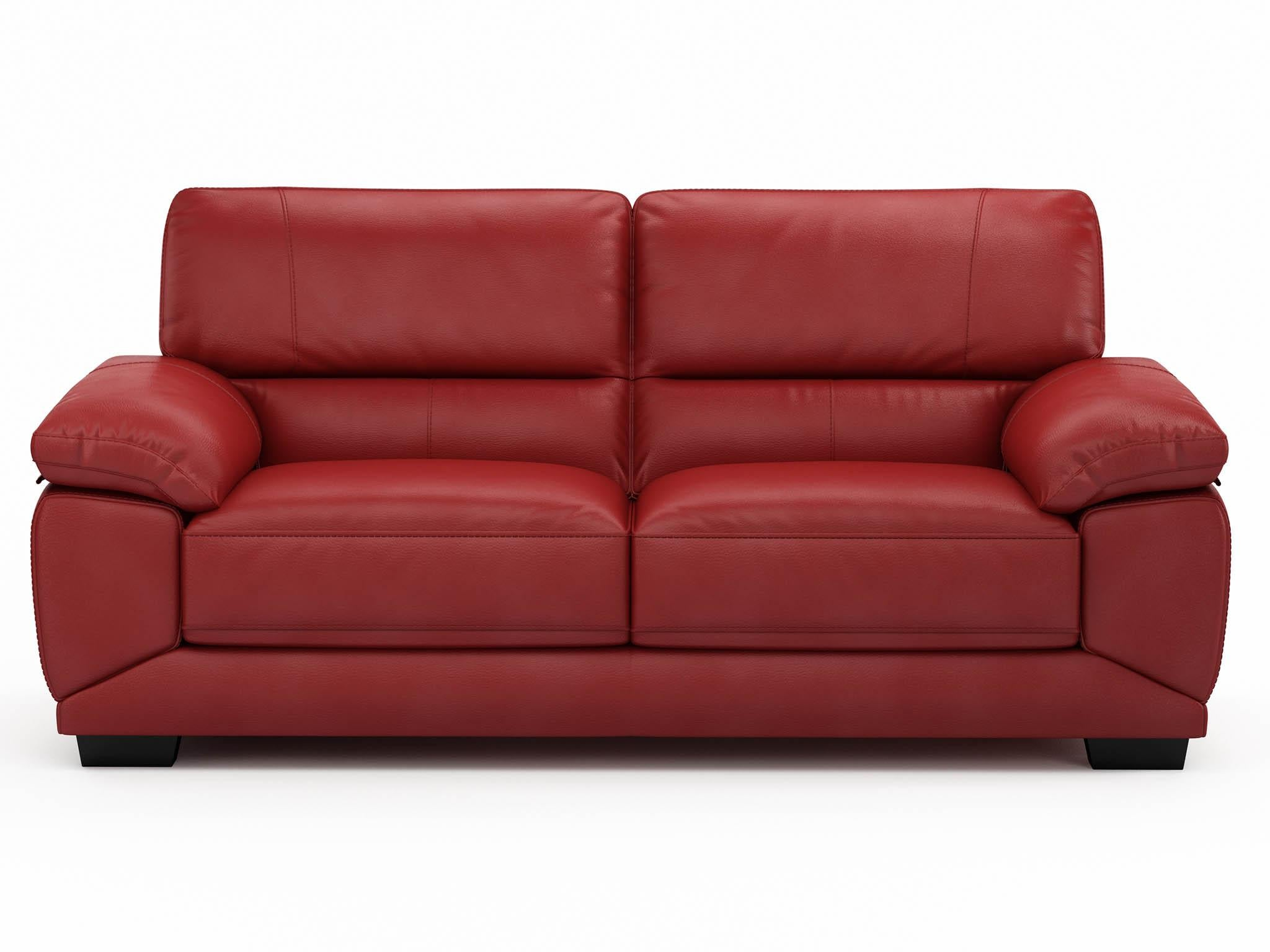 Fine 10 Best Leather Sofas The Independent Ocoug Best Dining Table And Chair Ideas Images Ocougorg
