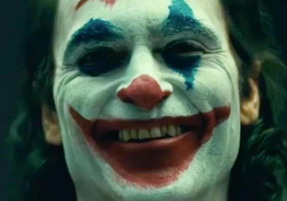 Joker Film Zazie Beats Says They Were Rewriting Script As