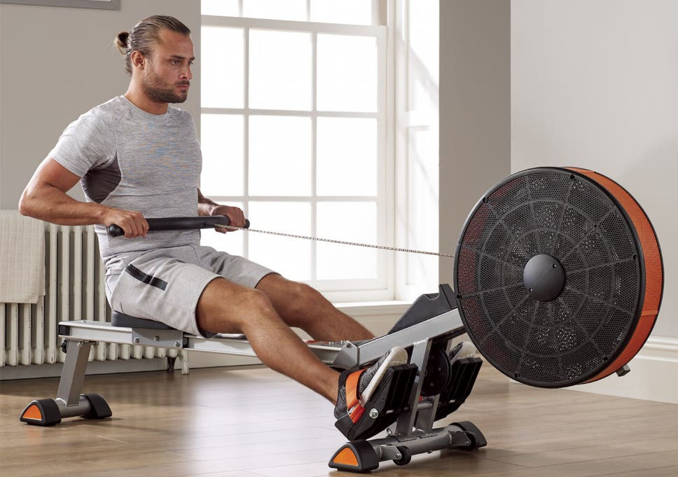 3da96248aeb Working out in the comfort of your own home is both convenient and cost  effective