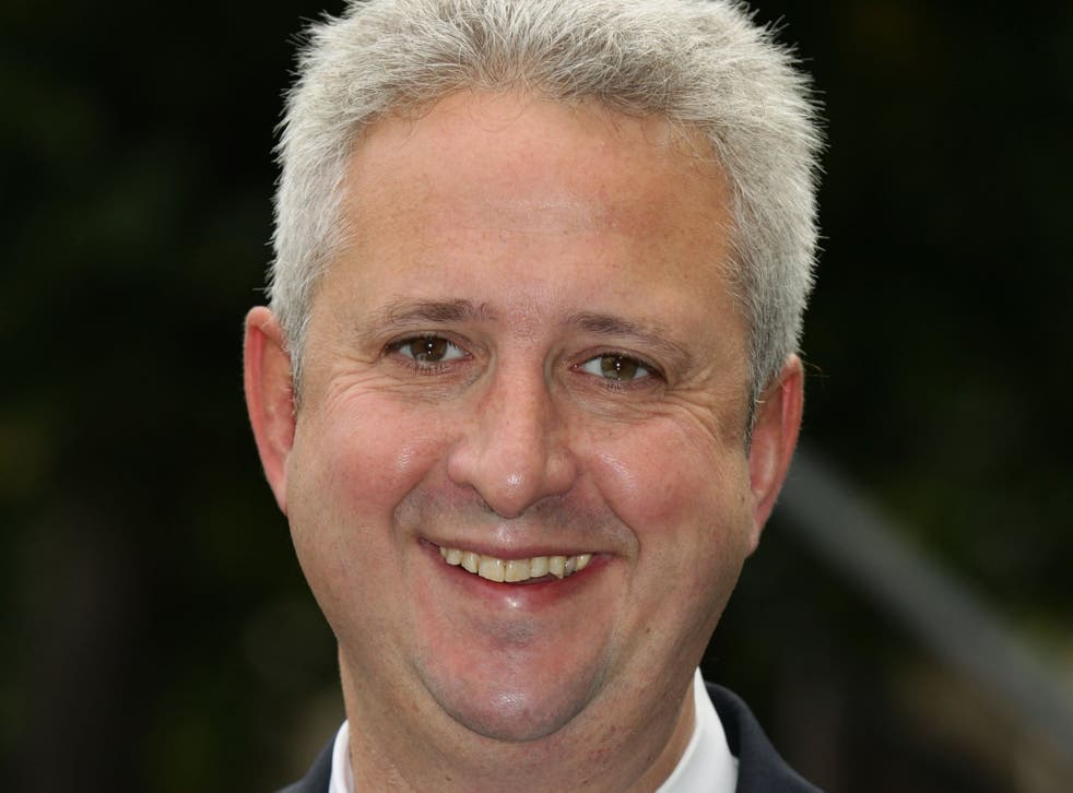 Ivan Lewis resigns from Labour citing partys antisemitism