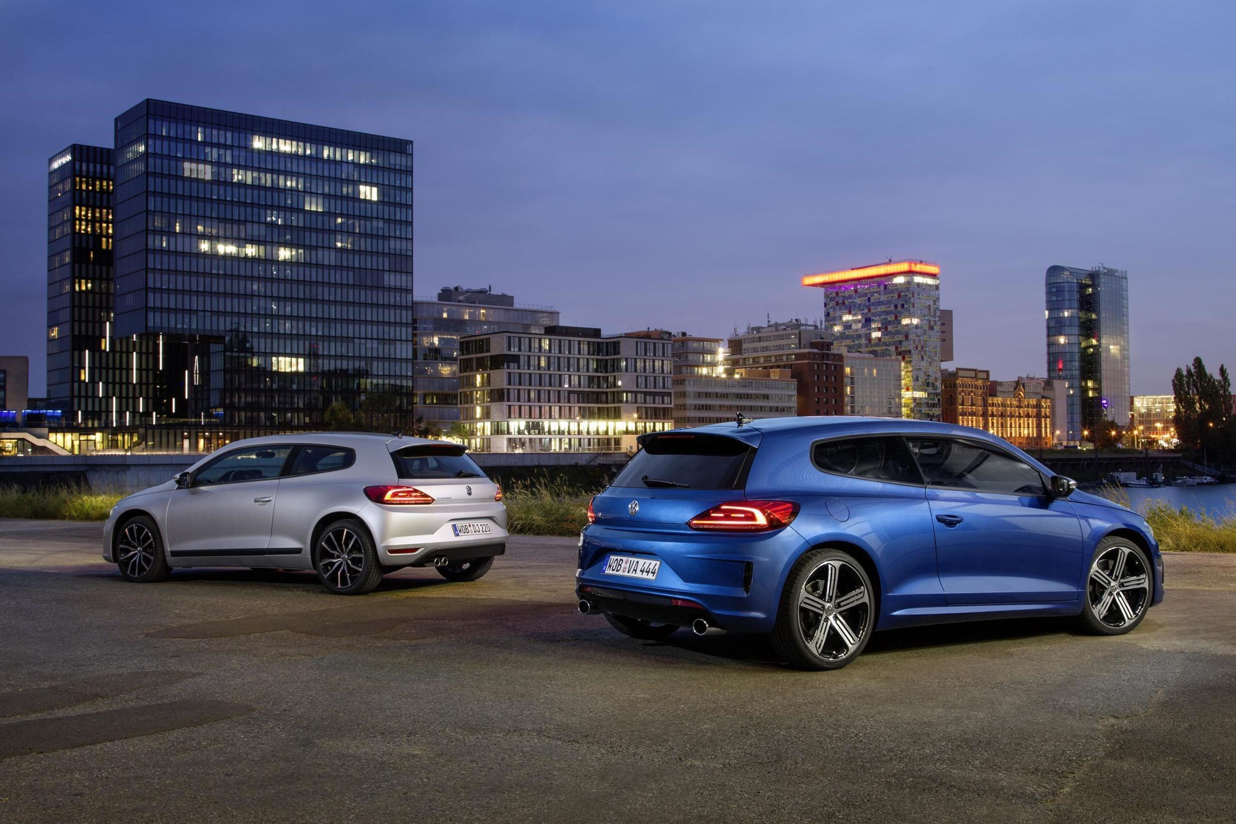 Car Finance News
