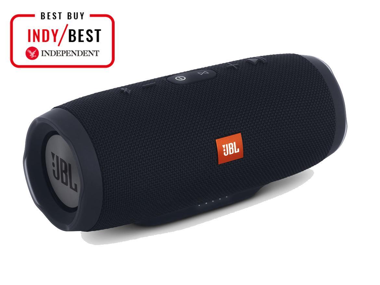 Small Sticky Wireless Portable Bluetooth Speaker Portable Audio & Headphones