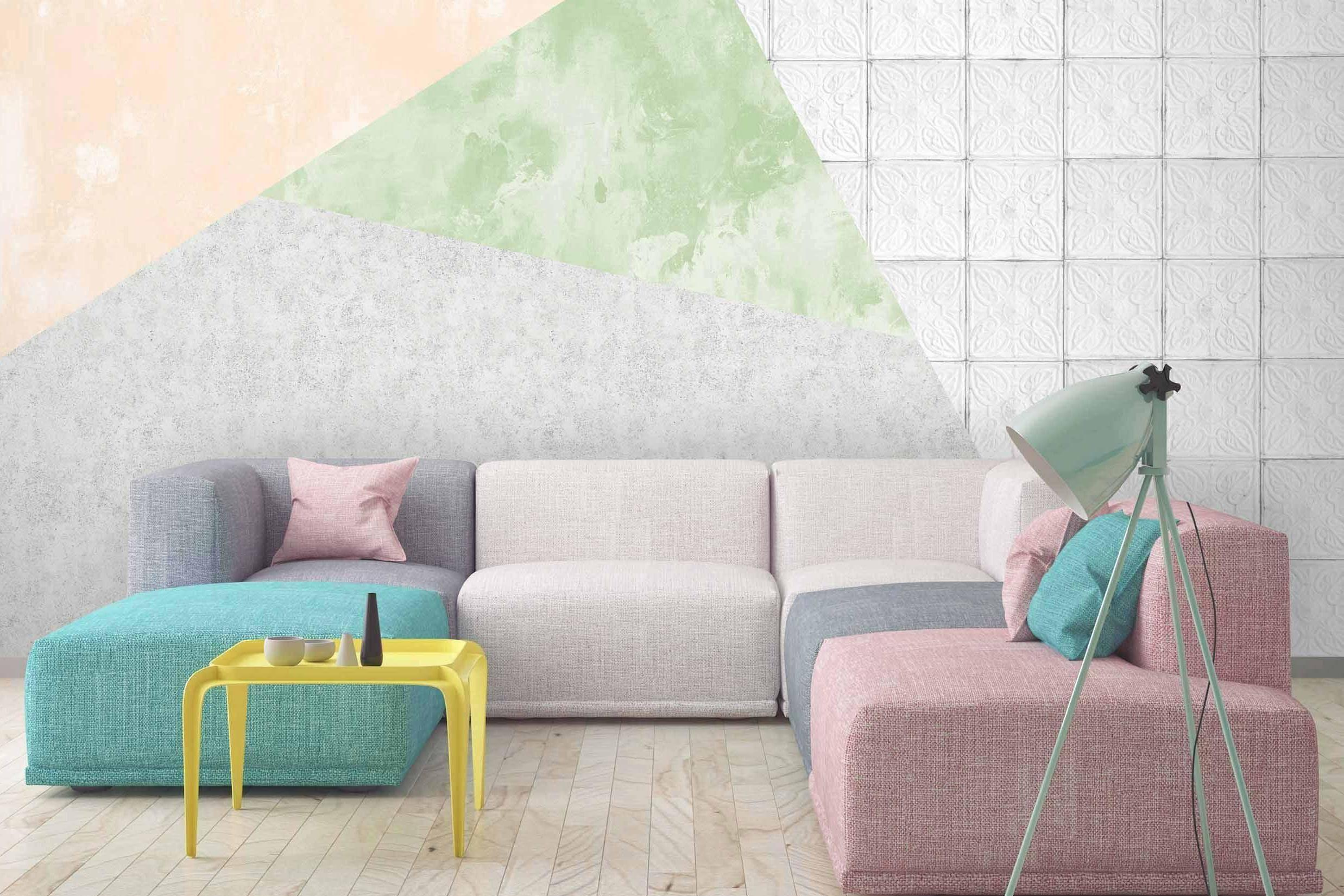 Pinterest reveals the top interiors trends for our homes in 2019
