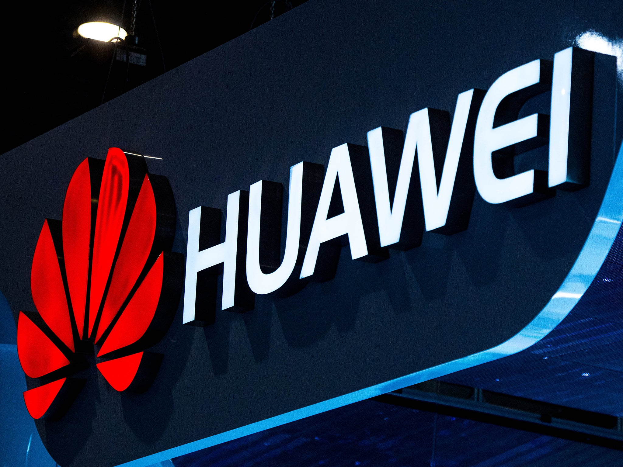 Huawei: Why are western governments worried about China's