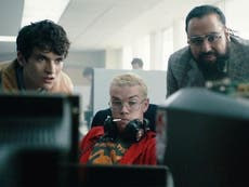 Black Mirror: Bandersnatch – How to watch the different