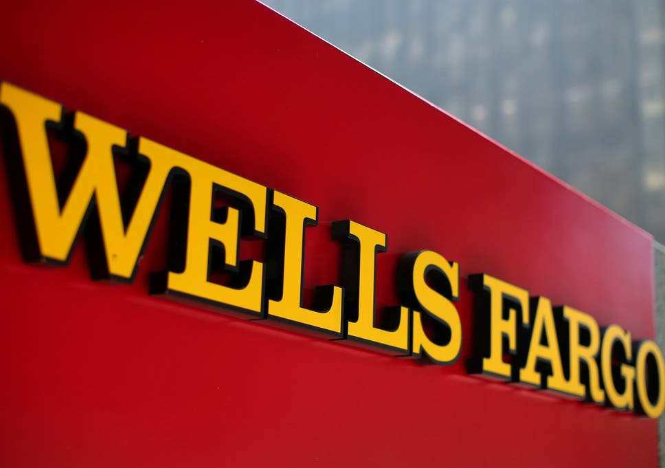 Wells Fargo agrees to pay $575 million to settle lawsuits