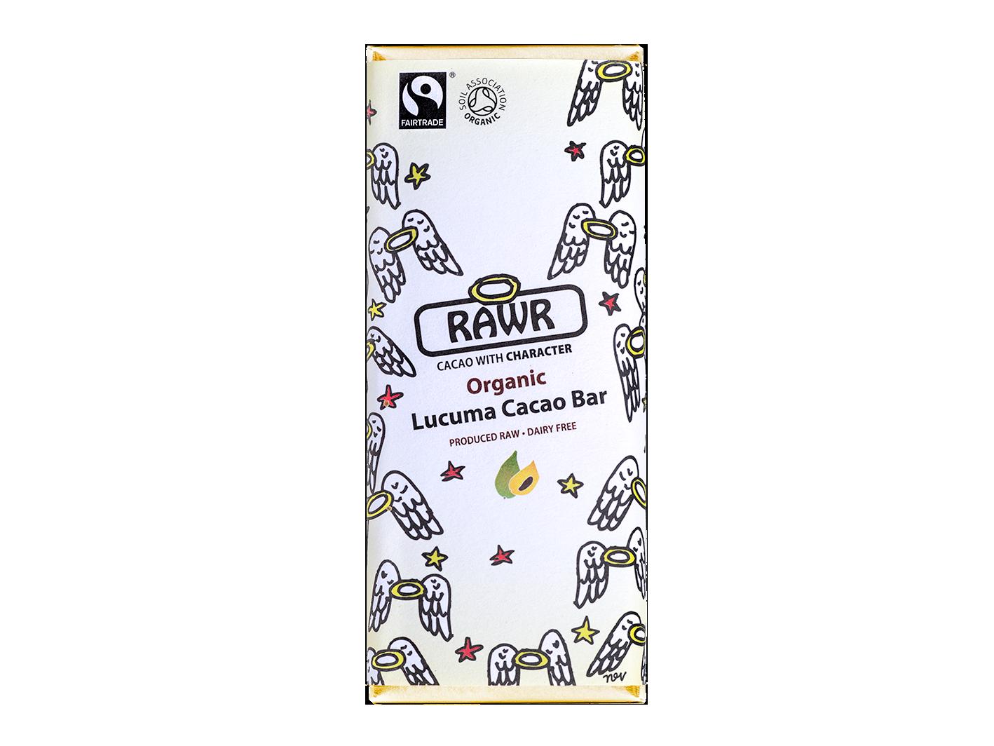 f9b316f08131e 10 best vegan chocolate bars | The Independent