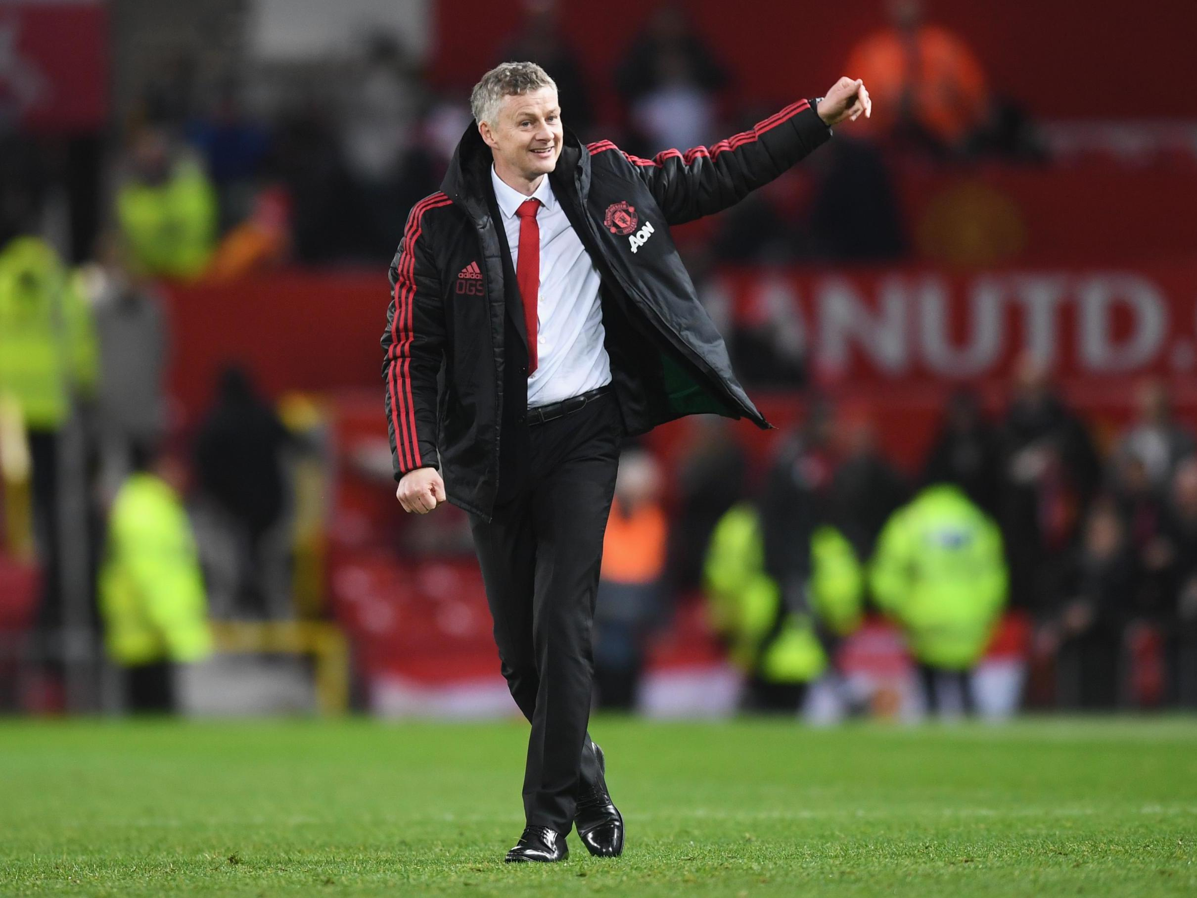 Man U Picture: Manchester United In The January Transfer Window: New