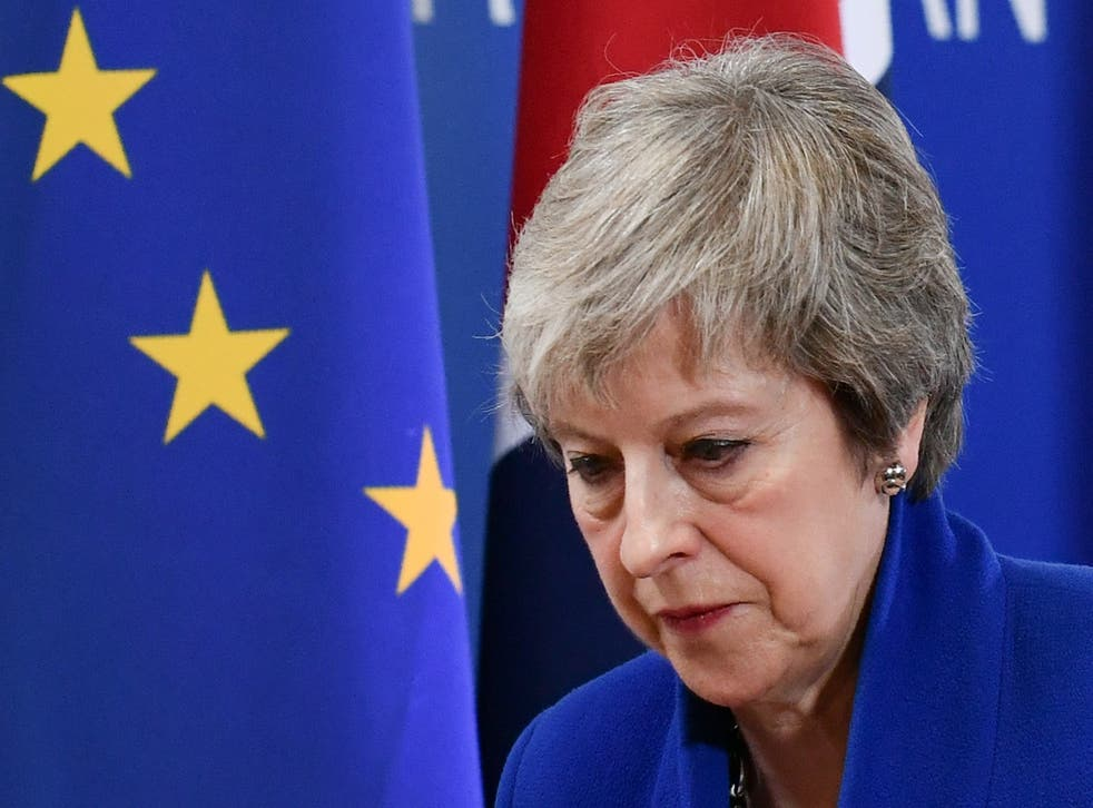 Theresa May's Brexit makes the prediction game a lot harder this year